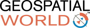 Geospatial World